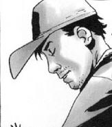 Glenn 15
