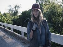 Sarah (Fear The Walking Dead)
