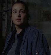 Screenshot 2019-11-13 SledujSerialy to Živí mrtví S07E16(1)