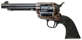 300px-ColtSingleActionArmy