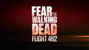 Fear-twd-flight-462