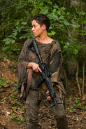 The-walking-dead-episode-706-beatrice-venskus-658