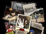 Epilogue (Video Game)