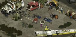 AirfieldCamp