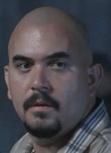 Felipe Vatos