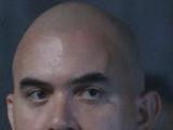 Felipe (TV Series)