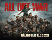 The-walking-dead-season-8-key-art-rick-lincoln-daryl-reedus-1200-poster