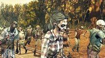 The Walking Dead - Season 2 TV Ad