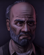 AEC Remastered Vernon Angry