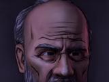 Vernon (Video Game)