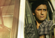 Fear-the-walking-dead-season-1-gallery-travis-curtis-935-1