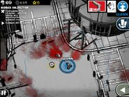Glenn (Assault) gun kill
