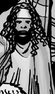 Iss107.Michonne3