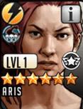 RTS Aris