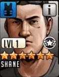 RTS Shane