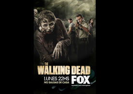 The-Walking-Dead-Season-1-International-Posters-the-walking-dead-23741389-760-535