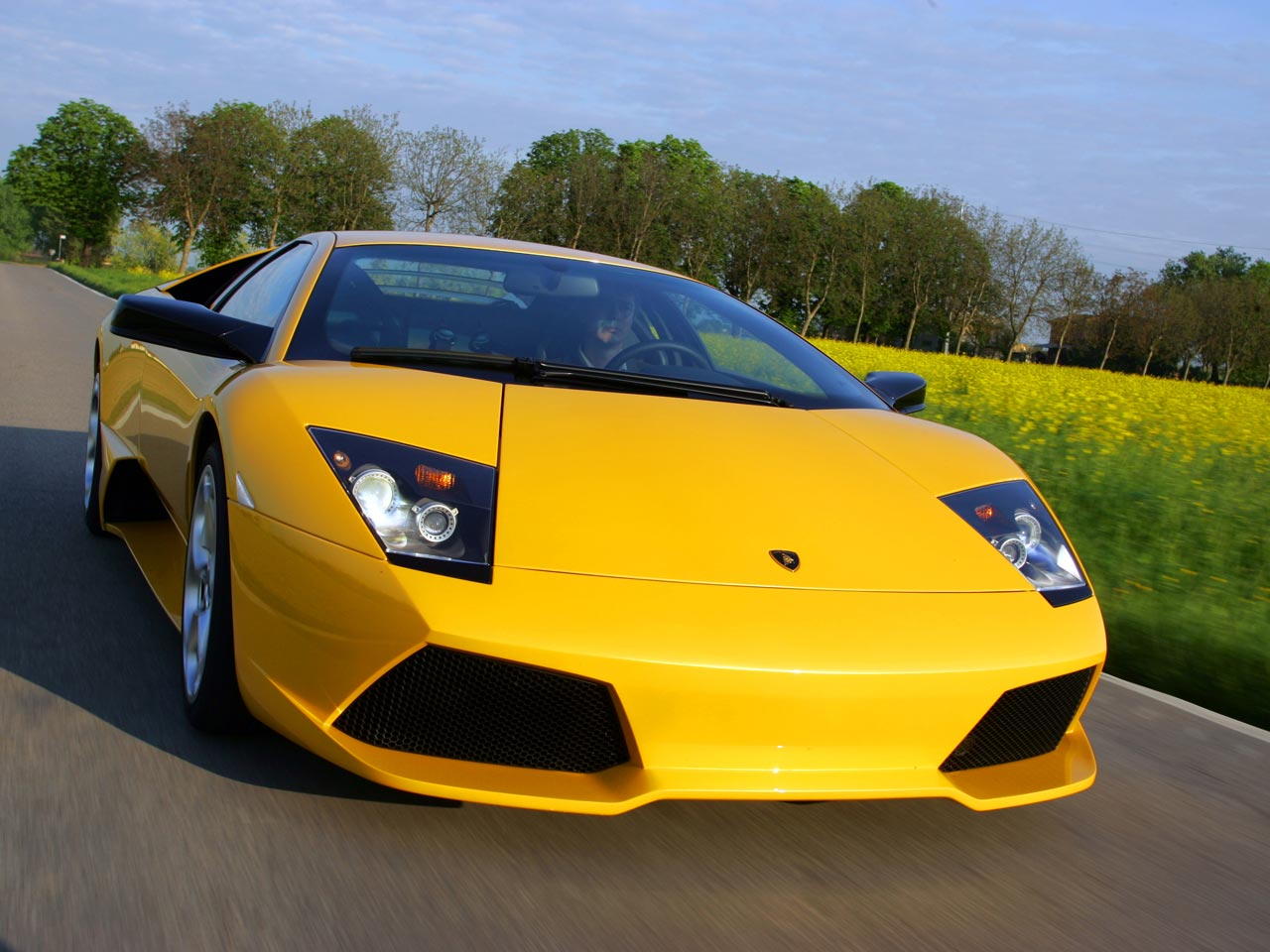 murcielago and photos roadster information sale zombiedrive lamborghini for