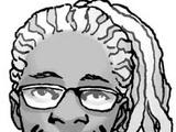 Cloris (Comic Series)