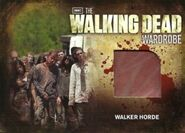M32 Walker Horde