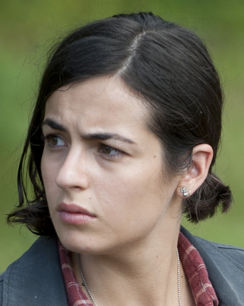 File:Season four tara chambler.png