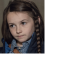 Judith Grimes (TV Series)