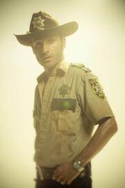 The-Walking-Dead-Rick-K.U.