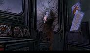 VG Train 12