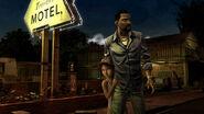 Walking dead tell-tales-games