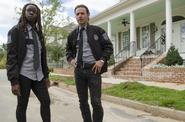 AMC 513 Rick Michonne ASZ