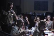 Andrew-Lincoln-Laurie-Holden-Melissa-McBride-and-Sarah-Wayne-Callies-in-THE-WALKING-DEAD-Episode-1 06-TS-19