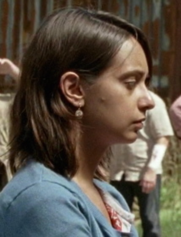 File:Betsy Crop.png
