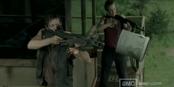 Daryl and Carol p s3, 1