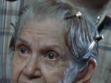 Abuela (TV Series)