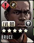 BruceRTS