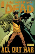 Issue 122 cover