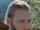 Ethan (TV Series)