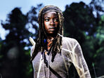 The-walking-dead-season-8-michonne-gurira-800x600-cast