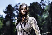 The-walking-dead-season-8-michonne-gurira-800x600-cast