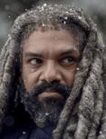 Ezekiel9BCrop