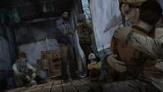 LRA Depressed Boxcar