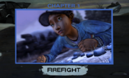 NGB Chapter 1