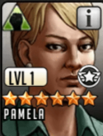 RTS Pamela