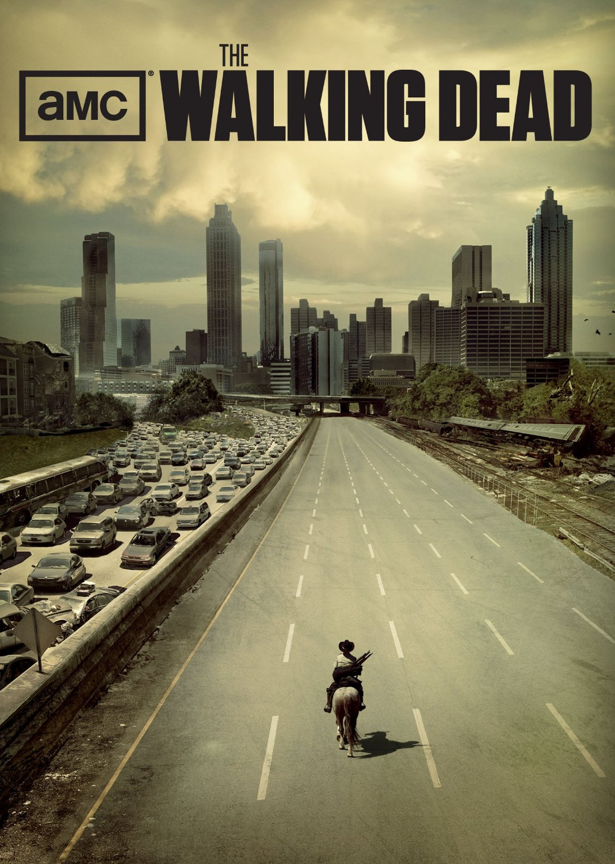 the walking dead season 3 subtitles 720p bluray