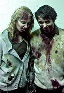 Tyler and Jonna Capehart