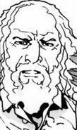Axel.1
