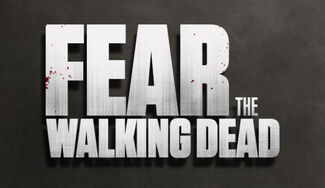 Fear-the-walking-dead-feat-129152