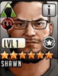 RTS Shawn