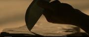 Red machete3