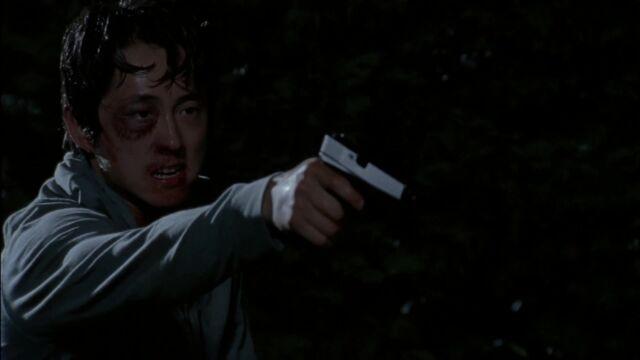 File:The Walking Dead S03E08 2620.jpg