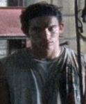 Vatos thug (10)